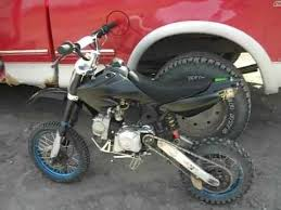 cheap second hand motocross bikes bikes for sale cheap used