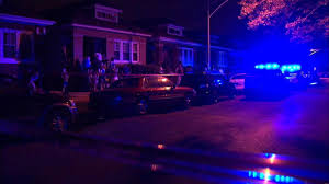 chicago halloween shooting chicago lawn news abc7chicago com