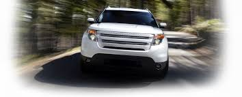 westside lexus service appointment o u0027gorman u0027s west towne auto auto repair wauwatosa wi 53213