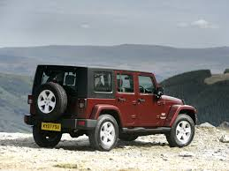 jeep sahara maroon 3dtuning of jeep wrangler unlimited suv 2008 3dtuning com unique