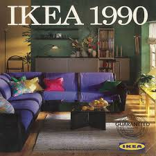 Ikea Furniture Online 42 Best Ikea Catalogue Covers Images On Pinterest Ikea Catalogue