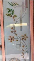 glass door designs glass doors at best price in india