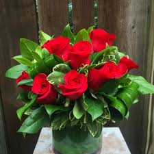 florist alexandria va alexandria florist flower delivery by helen flowers