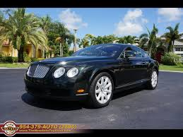 classic bentley coupe classic cars for sale at the new auto toy store