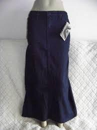 16 best classy denim dresses images on pinterest denim dresses
