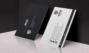 business card designs psd 100 free business cards psd the best of free business cards