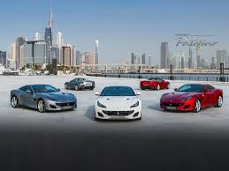 test si e auto groupe 2 3 official website