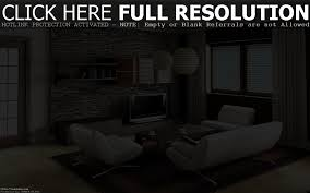 easy pictures of decorated living rooms in interior designing home