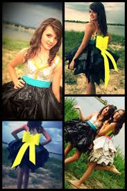 81 best duck tape images on pinterest duck tape dress prom
