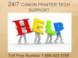 canon help desk phone number canon printer support phone number 1 888 422 3788 tollfree helpline