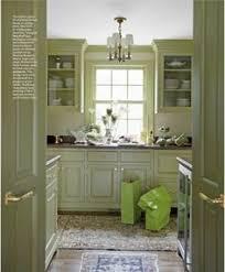 benjamin green kitchen cabinets benjamin aganthus green green kitchen cabinets