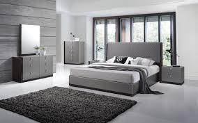 Bedroom Furniture End Of Bed Bedroom Bed Set Sfdark