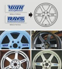 lexus rims for sale singapore online buy wholesale toyota rim from china toyota rim wholesalers