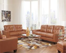 Discount Leather Sofa Set Awesome Furniture Brown Hi Res Wallpaper Images