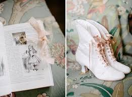 Winter Wonderland Wedding Theme Decorations - kara u0027s party ideas chic alice in wonderland wedding with lots of