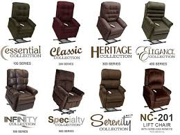 lift chairs in san diego chair lift power lift chairs recliners