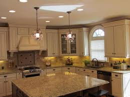 lowes kitchen design ideas miraculous kitchen lowe s renovation planner on design lowes