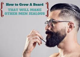 beard on a stick template best beard 2017