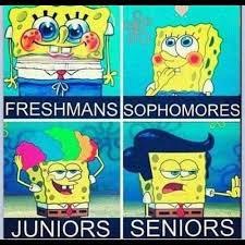 Spongebob Funny Meme - 13 funny spongebob jokes and memes that will make you laugh out loud