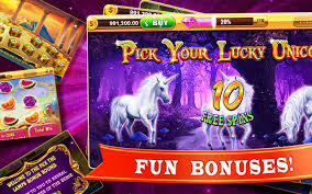 amazon com slots free 2017 best vegas jackpot casino slot