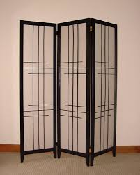 Japanese Screen Room Divider Collection In Japanese Screen Room Divider Shoji Screens Regarding
