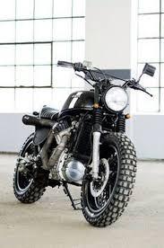 norm reeves honda toy drive the 25 best honda bike dealers ideas on pinterest honda s