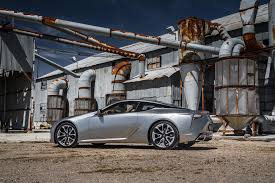lexus lc luxury coupe 2018 lexus lc 500 and lc 500h first test review