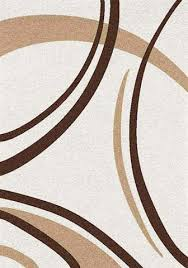Large Contemporary Rugs Contemporary Extra Large Rugs U2013 Rugs 4 Less