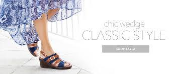 sas shoes san antonio shoemakers