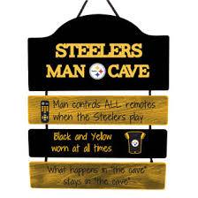 Steelers Bathroom Set Pittsburgh Steelers Merchandise Jcpenney Sports Fan Shop