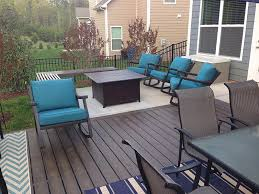 Outdoor Furniture Charlotte Nc Charlotte Nc Concrete Patio And Deck Expansion Project Lake