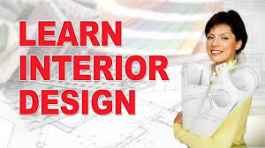 online interior architecture course and interior design online