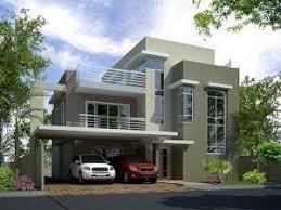 best 25 two storey house plans ideas on pinterest 2 storey