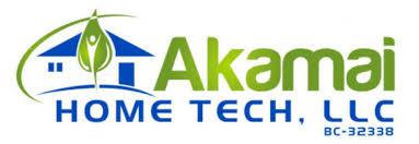 akamai home kauai property maintainence custom homes and solar