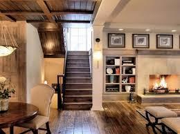 Basement Renovation - download small finished basement ideas home intercine