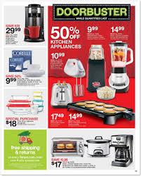 target promo code black friday target black friday ads sales and deals 2016 2017 couponshy com