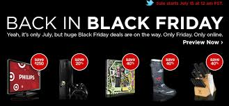 target black friday online now target com black friday sale 7 15 only my frugal adventures