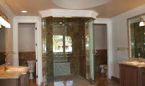 luxury bathroom floor plans stunning luxury master bath floor plans ideas house plans 6296