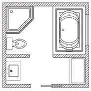 bathroom layout gallery website bathroom plans house exteriors