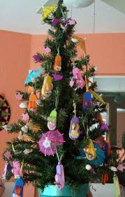 cute tree muito legal ficaadica decoraçãodenatal boas festas