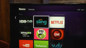 Sling Tv Sling Tv Review Live Espn Cnn And Others For 20 Per Month Is