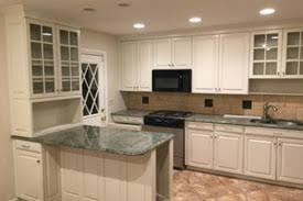 best sherwin williams paint color kitchen cabinets best paint colors for kitchen cabinets and bathroom vanities