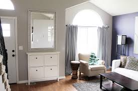 Entryway Cabinet With Doors Entryway Cabinet Furniture