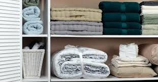 target black friday towels the top 2017 white sales at kohl u0027s target and more