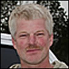 Dr Hutchings Nampa Idaho Tracy Nichols Address Phone Number Public Records Radaris