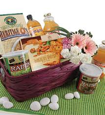 healthy food gift baskets delivery malaysia delicious healthy food gifts online