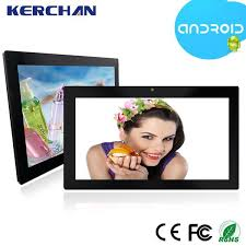 skype for android tablet apk buy cheap china android skype products find china android skype