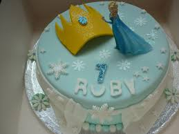 elsa birthday cake cupcakes image inspiration cake