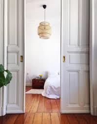 Renovierung Vom Schlafzimmer Ideen Tipps Schlafzimmer Ideen U0026 Bilder De Pumpink Com Bett Dahlia Günstig