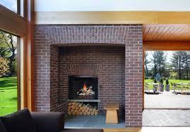 residential design inspiration cozy modern fireplaces studio mm